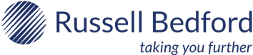 Russell Bedford logotype